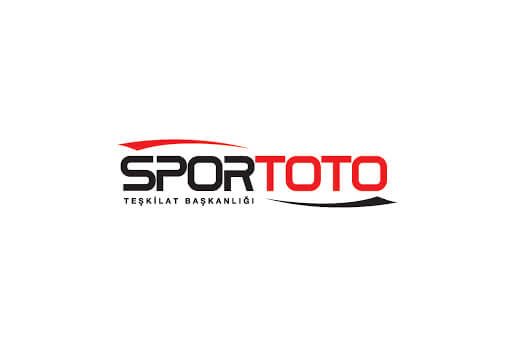 Spor Toto Tahminleri